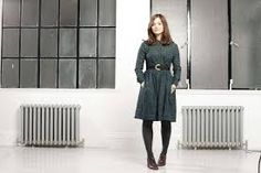 954bde48cc1c84 Jenna Coleman photoshoot by Katherine Rose for The Guardian, January 2013  With the release of a previously unpublished image from this shoot in  today's ...