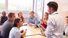 A teacher leader can positively transform a school. Here are some traits that teacher leaders espouse. Divorce Attorney, Divorce Lawyers, E Learning, Project Based Learning, Higher Learning, Train The Trainer, Student Loan Forgiveness, Teaching Profession, La Formation