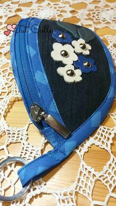 79a5d784219 A(z) 10 legjobb kép a(z) Irattárca, szemüvegtok, pénztárca táblán   Farmer,  Farmers és Love jeans