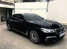 BMW 7Series G11 G12 Tag us✔ #bmw_club_official CREW✅ @bmw_club_official #BMW #7series #G11 #G12 #bmw #bmwclubofficial #bmw_club_official #bmwm #bmwmr #bmwm #bmwlove #bmwlife #bmwblog #car #cars #auto #thebmwclubofficial #bmw95 #bmwru #bmwusa #bmwger#m1 #m2 #m3 #m4 #m5 #m6 #750li #x5m #x6m #g30