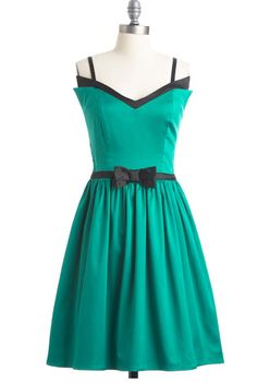 50s vintage clothing | retro retro dress retro dresses 50 s 50 s style 50 s fashion 50 s ...