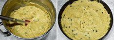 Γευστικές απολαύσεις από σπίτι: Βασιλόπιτα κέικ Dairy, Cheese, Food, Eten, Meals, Diet