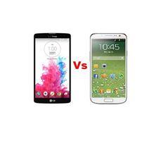 LG G Vista Vs Samsung Galaxy S5 Mini | Specs of Gadgets
