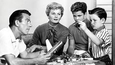"""If any one show captured the idea of the typical suburban family of the mid 20th century the best, it was """"Leave it to Beaver."""" The iconic TV seriesreached immortal status and was one of the most popular comedies of its time. Let's take a trip down memory lane and look at some interesting facts …"""