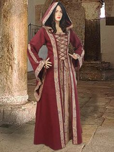 Medieval Dress Maid Marian Costume Tavern Maid Renaissance Dress Patterns For Women-in Dresses from Women's Clothing & Accessories on Aliexpress.com   Alibaba Group