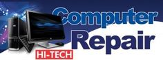 Get the best computer laptop service repair man at home. We Provide well skilled computer laptop repair man for your computer services from our laptop repair service center. Get Nearby laptop repair man at home Computer Repair Services, Computer Service, Phone Service, Pc Computer, Iphone Repair, Laptop Repair, Mobile Phone Repair, Pc Repair, Cheap Computers