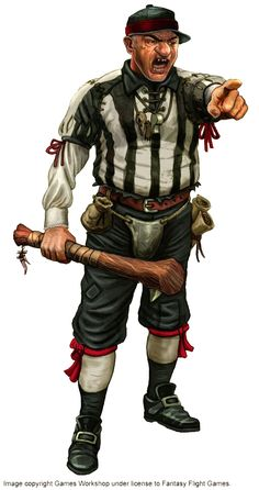 http://vignette4.wikia.nocookie.net/bloodbowl-legendary/images/1/13/BloodbowlReferee_David_Griffith.jpg/revision/latest?cb=20140708215236