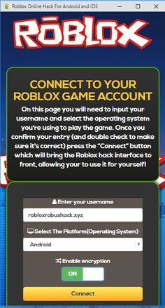 Roblox Robux Hack Free Robux Free Robux Roblox Robux Cheats Roblox