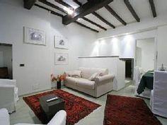 Roma:+Appartamento+nel+centro+storico+++Case vacanze in Roma da @homeawayitalia