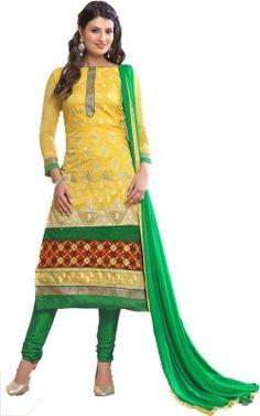 jay bhavani fashion Chanderi Embroidered Dress/Top Material Price in India - Buy jay bhavani fashion Chanderi Embroidered Dress/Top Material online at Flipkart.com,Patiala Suits,Salwar Kameez,Salwar Suits,Designer Suits,Dress material,Embroidery Suits,Heavy Salwar Kameez,Punjabi Suits,Indian SuitS,Straight Suits,Fancy Suits,Floral Work Dress,Ladies Suits,Women Dress,Fashionable Dress,Party Wear Suits,Weddind Suits,Festive Suits,Occasional Suits,Dress,Ladies Dress,Salwar Kameez…