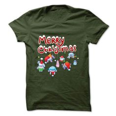 For everyone in Christmas Day T-Shirts & Hoodies