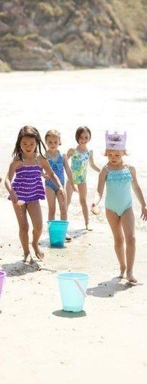 869ac838f3 Beach Babies, Beach Kids, Beach Mat, Building Sand, Southern Prep