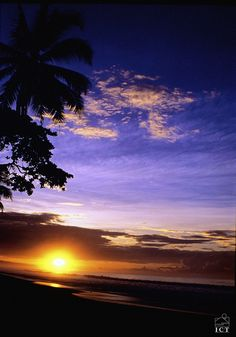 Guanacaste - Costa Rica  #adventure #trip #nature  http://www.facebook.com/tropadvent?fref=ts  http://tropicaladventures.com/
