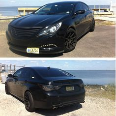 Look at this Hyundai Sonata on Carhoots.com