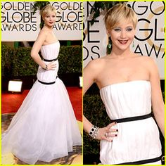 golden globes 2014 red carpet - Google Search