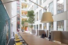 Interieur-Shell-Hoofdkantoor-DenHaag-Heyligers-16