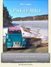 Il miglior uso di iBook Author finora fatto in Italia!!!