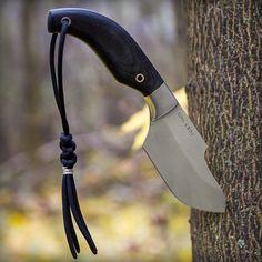 #Геннадий #Дедюхин #Дед #knifemaker #knifemaking #edc #tactical #survival #blade #изготовление #ножей #ножи #knives #dedyukhin #геннадийдед #knifepics #knifecollection #dedknives #handmade #handmadeknives #ножгеннадиядедюхина #knife #нож #русскийножевойинстаграм #outdoor #наваха фото @vkor777