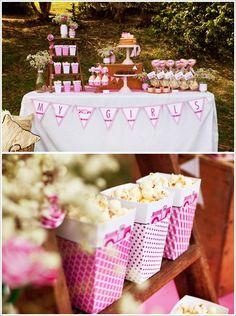 1 pink-truck-dessert-table