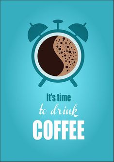 I Love Coffee, Coffee Time, Coffee Drinks, Coffee Cups, Cafe Posters, Paper Ship, Coffee Poster, Coffee Photography, Coffee Design