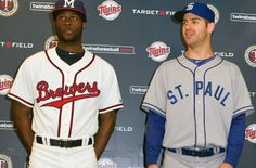 Twins-Brewers-Throwbacks-2013
