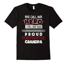 Men's My Grandson Is A Firefighter Proud Firefighter Gran... https://www.amazon.com/dp/B01LC5DJK4/ref=cm_sw_r_pi_dp_x_oKv5ybA1PF1RS