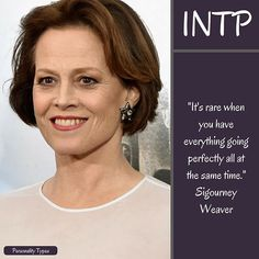 28 Best INTP Personality Type (MBTI) images in 2019 | Intp