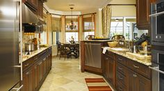 Design Your Own Home by Toll Brothers : Biella - America's Luxury Home Builder