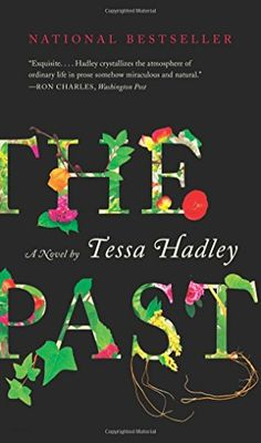 The Past: A Novel by Tessa Hadley https://www.amazon.com/dp/0062270427/ref=cm_sw_r_pi_dp_x_Wtu6xb3F585MT