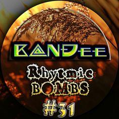 MORE INFO ABOUT B@NĐee Facebook: www.facebook.com/bandeeofficial Twitter: www.twitter.com/Bandee941 Mixcloud: www.mixcloud.com/Bandee/