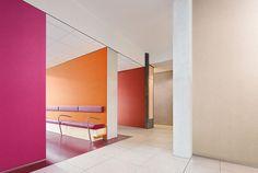 Vescom - wallcovering – design Vigo
