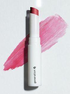 Matte Lipstick - Generation G | Glossier