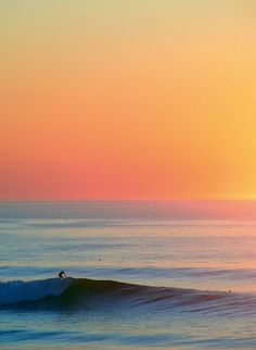 #surf color#ocean#sunset