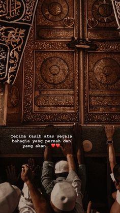 Tumblr Quotes, Text Quotes, Funny Quotes, Life Quotes, Qoutes, Beautiful Quran Quotes, Quran Quotes Love, Reminder Quotes, Self Reminder