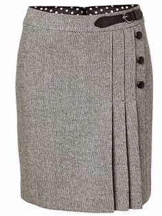 Google Image Result for http://www.delightfulshopping.com/wp-content/uploads/Stylish-grey-skirt-in-fine-wool-viscose-blend-in-elegant-salt-and-pepper.jpg