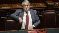 "Umberto Marabese : PolettiPd: ""Centomila giovani in fuga? Conosco gen..."