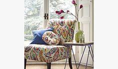Mardi Grass Prestigous Textiles