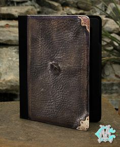 """Kindle Touch/Paperwhite 6"""" inch Tablet Case - Harry Potter inspired """"Tom…"""