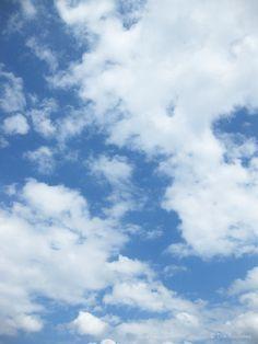 Die Raumfee: In heaven No. 122 - Bayrisch