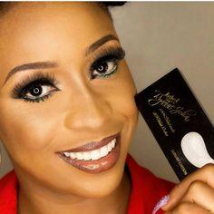 Act like a lady....Lash like a boss������ @lashedbyryannejohn in style #MAJESTY is an exotic boss lash��  #3dminklashes #lashattitude #nigerianlashbrand #beautiful #beauty #concealer #cosmetic #cosmetics #crease #eyebrows #eyeliner #eyes #eyeshadow #fashion #eyelashes #lash #lashes #lip #lips #lipstick #makeup #mascara #palettes #powder #primers #tar #pepperdemgang http://ameritrustshield.com/ipost/1546366002797744541/?code=BV1y6_BgBGd