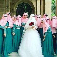 #hijab #burqa #hijaab #arab #modesty #Abaya #Niqab #Jilbab #purda #nikah #muslimah #wife #niqabi #selfielife #hijabi #beautiful #love #halalLove #muslims #jihad #selfielife #pathan #afgan