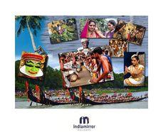indiamirror holidays