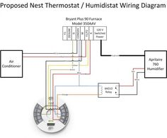 Simple Circuit Diagram Heating additionally Myson 3 Port Valve Wiring Diagram also Military Trailer Wiring Diagram furthermore Mallory Ignition Wiring Diagram Unilite also Worcester Greenstar 24ri Wiring Diagram. on underfloor heating wiring diagrams