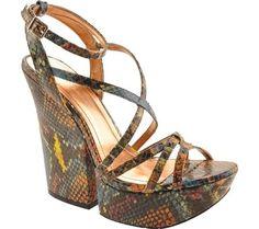 cb9a7c029 394 Best Sandals images