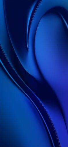 900 Blue Wallpaper Ideas Blue Wallpapers Wallpaper Iphone Wallpaper