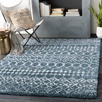 Rectangle Area Rugs Overstock Com Buy Rugs Online Navy And White Rug Shag Area Rug Area Rugs