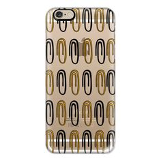 iPhone 6 Plus/6/5/5s/5c Case - Back to school 4 ($40) ❤ liked on Polyvore featuring accessories, tech accessories, iphone case, apple iphone cases, iphone cover case and iphone cases