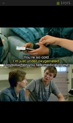 We all want an Augustus Waters (the book doesn't do the movie justice, even though I was happy with both. Star Quotes, Movie Quotes, Book Quotes, Bookworm Quotes, This Is A Book, The Book, Good Books, My Books, Citations Film
