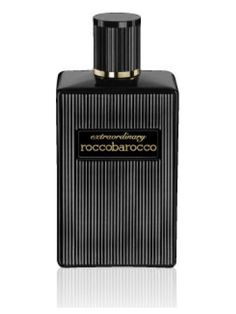 Extraordinary for Men Roccobarocco para Hombres