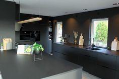 Ikea Inspiration, Nest, Long Hours, Hard Work, Kitchen, Furniture, Home Decor, Flower, Modern